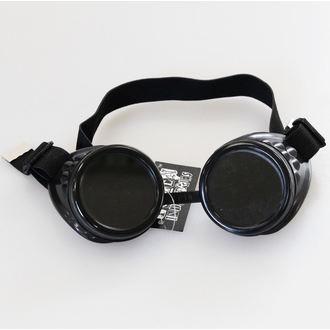 cyber lunettes POIZEN INDUSTRIES - Goggle CG1, POIZEN INDUSTRIES