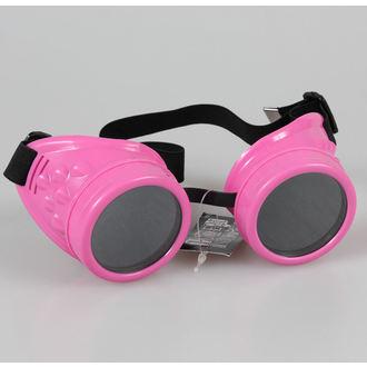 cyber lunettes POIZEN INDUSTRIES - Goggle CG1C, POIZEN INDUSTRIES