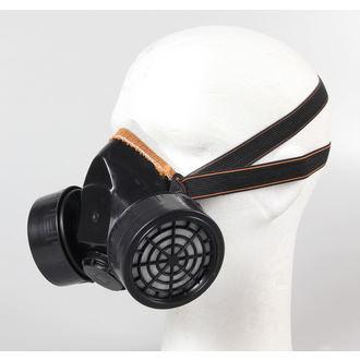 respirateur POIZEN INDUSTRIES - Google CM2, POIZEN INDUSTRIES