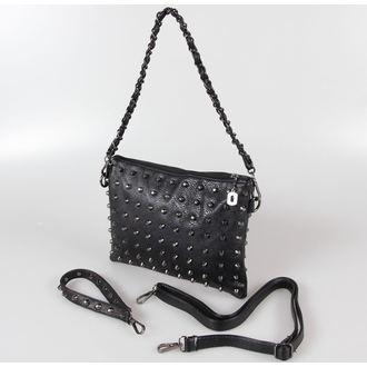 sac (sac à main) POIZEN INDUSTRIES - Susan, CUPCAKE CULT