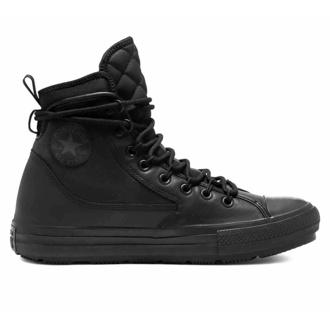 Chaussures pour hommes CONVERSE - CTAS All Terrain, CONVERSE