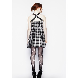 robe pour femmes HELL BUNNY - Rock, HELL BUNNY