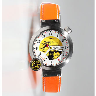 montre STAR WARS - Watch Luke Skywalker, NNM, Star Wars