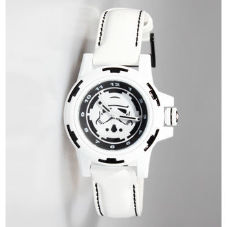 montre STAR WARS - Watch Stormtrooper, NNM, Star Wars