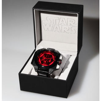 montre STAR WARS - Watch Dark Vador, NNM, Star Wars