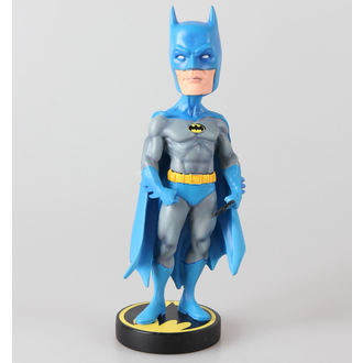 figurine Batman - Originals Head Knocker