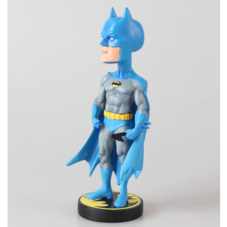 figurine Batman - Originals Head Knocker, NECA