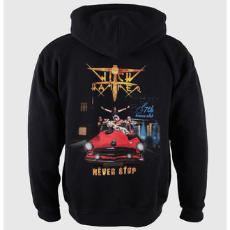 sweat-shirt pour hommes WITCH MA, NNM, Witch Hammer