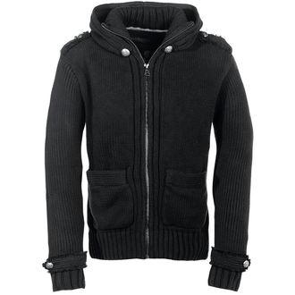 veste printemps / automne pour femmes - Paxton robe - BRANDIT