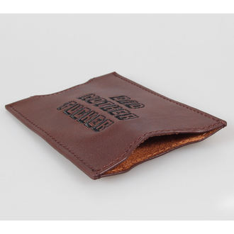 pochette pour iphone Bad Mother Fucker - Brown, NNM