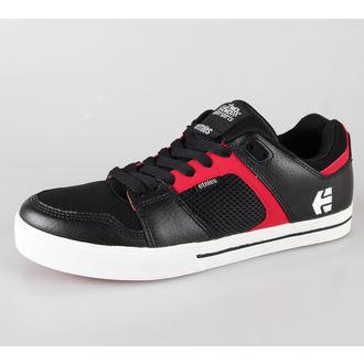 chaussures de tennis basses pour hommes - Chad Reed Rockfield 599 - ETNIES, ETNIES
