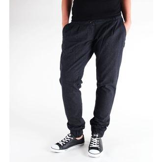 pantalon pour femmes FUNSTORM - Stacy, FUNSTORM