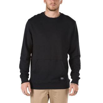 sweat-shirt sans capuche pour hommes - FAIRMOUNT - VANS, VANS