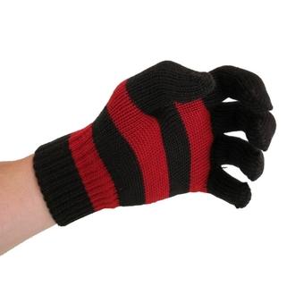 gants FALLEN - Surplus - Ox Blood, FALLEN