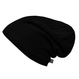 Bonnet BRANDIT - JOHN Ajour-knit, BRANDIT