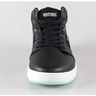 chaussures de tennis montantes pour hommes - High Rise - ETNIES, ETNIES