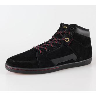 chaussures de tennis montantes pour hommes - Rap - ETNIES, ETNIES