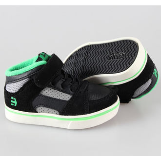 chaussures de tennis basses enfants - Toddler RVM Strap - ETNIES, ETNIES