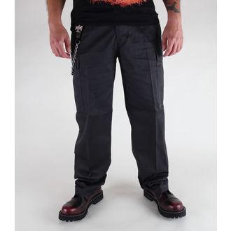 pantalon pour hommes BRANDIT, BRANDIT