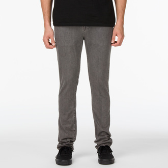 pantalon pour hommes VANS - M V76 Skinny, VANS
