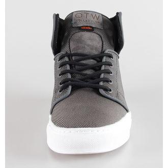 chaussures VANS, VANS
