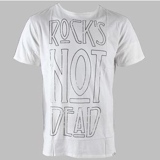 tee-shirt street pour hommes - Rock - MACBETH, MACBETH