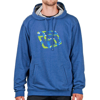 sweat-shirt avec capuche pour hommes - Kerrs - FUNSTORM - Kerrs, FUNSTORM