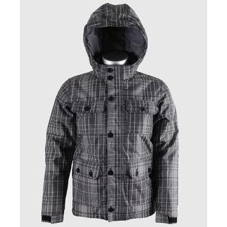 veste d`hiver enfants - Mixter II Boys - VANS, VANS