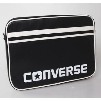 poche CONVERSE - 15 Ordinateur portable Sport - Noir / blanc, CONVERSE