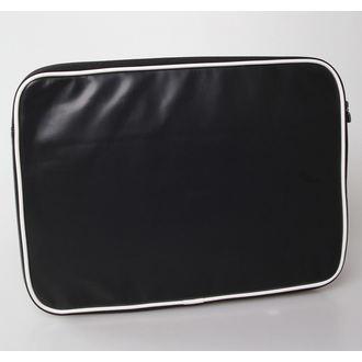 poche CONVERSE - 15 Ordinateur portable Sport - Noir / blanc