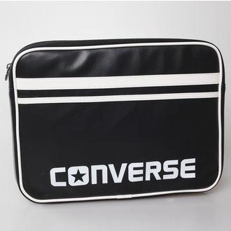 poche CONVERSE - 13 Ordinateur portable Sport - Noir / blanc, CONVERSE