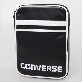 poche CONVERSE - Tablet Sport - Noir / blanc - 410501/002