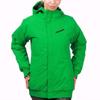 veste d`hiver pour femmes - Elise - FUNSTORM - Elise, FUNSTORM
