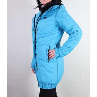 veste -veste- pour femmes d`hiver FUNSTORM - Togi, FUNSTORM