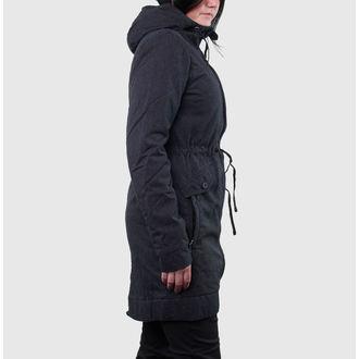 veste -veste- pour femmes d`hiver FUNSTORM - Whitney, FUNSTORM