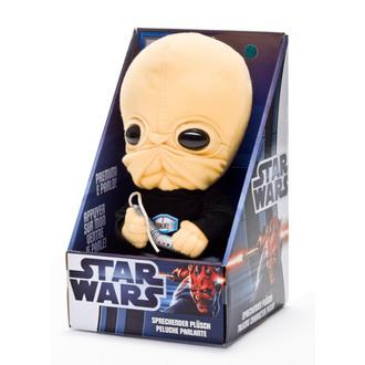 peluche jouet avec avec son STAR WARS - Cantina, NNM, Star Wars
