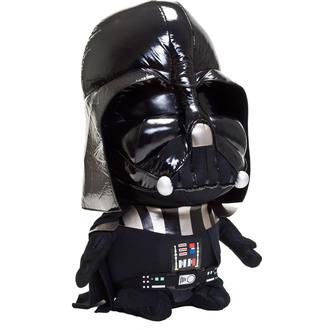 peluche jouet (GRAND) avec avec son STAR WARS - Dark Vador, NNM, Star Wars