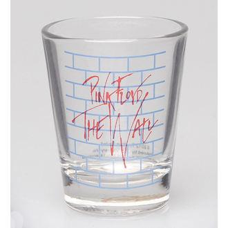 pantin Pink Floyd - The Wall - CDV, C&D VISIONARY, Pink Floyd