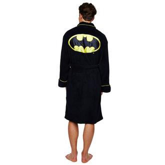 peignoir Batman, NNM, Batman