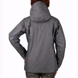veste d`hiver pour femmes - Beluga - FUNSTORM - Beluga, FUNSTORM