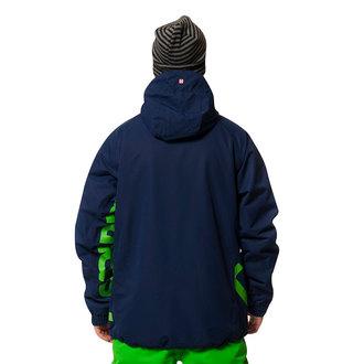 veste d`hiver pour hommes - Selenis - HORSEFEATHERS - Selenis, HORSEFEATHERS