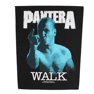 Grand pièce Pantera - Walk - RAZAMATAZ, RAZAMATAZ, Pantera