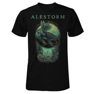 tee-shirt métal pour hommes Alestorm - Searabbit - ART WORX, ART WORX, Alestorm