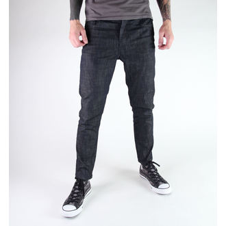 pantalon pour hommes GLOBE - Dickson, GLOBE