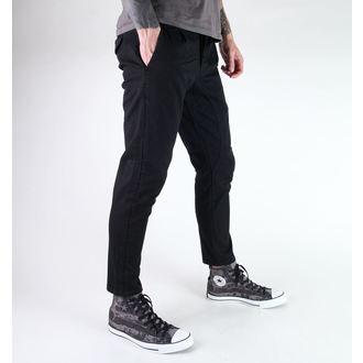 pantalon pour hommes GLOBE - Killed The Youth Chino, GLOBE