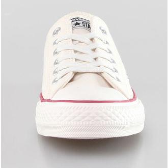 chaussures de tennis basses pour femmes - Chuck Taylor - CONVERSE, CONVERSE