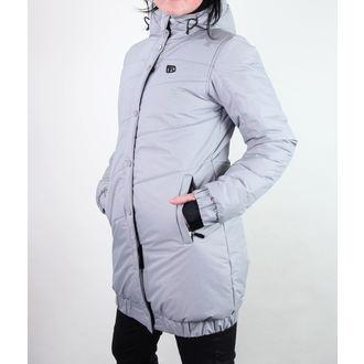 veste d`hiver pour femmes - Togi - FUNSTORM - Togi, FUNSTORM