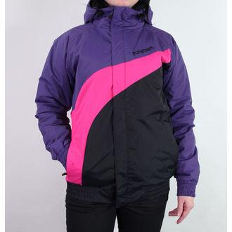 veste d`hiver pour femmes - Goleo - FUNSTORM - Goleo, FUNSTORM