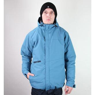 veste d`hiver pour hommes - Folum - FUNSTORM - Folum, FUNSTORM