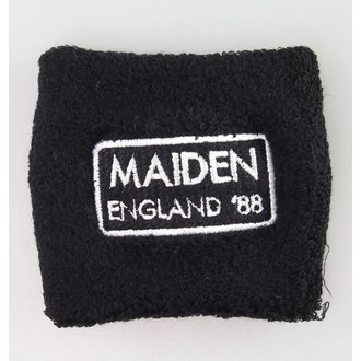 dessous-de-bras Iron Maiden - Maiden England - RAZAMATAZ, RAZAMATAZ, Iron Maiden